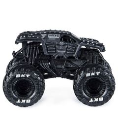 mini-veiculo-e-figura-1-64-monster-jam-max-d-maximum-destruction-sunny-100344331_Frente