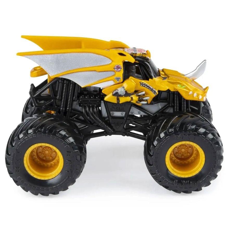 mini-veiculo-e-figura-1-64-monster-jam-bakugan-dragonoid-sunny-100344332_Frente