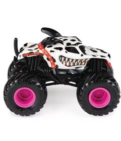 mini-veiculo-e-figura-1-64-monster-jam-monster-mutt-dalmata-sunny-100344333_Frente