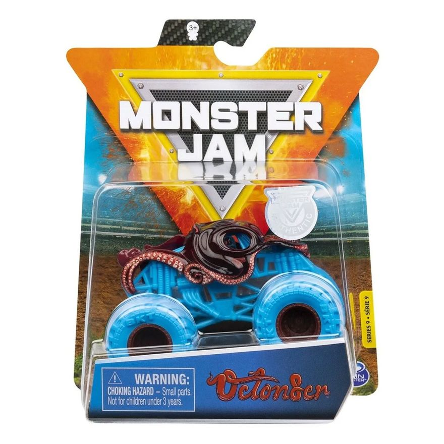 mini-veiculo-e-figura-1-64-monster-jam-octonder-sunny-100344330_Embalagem