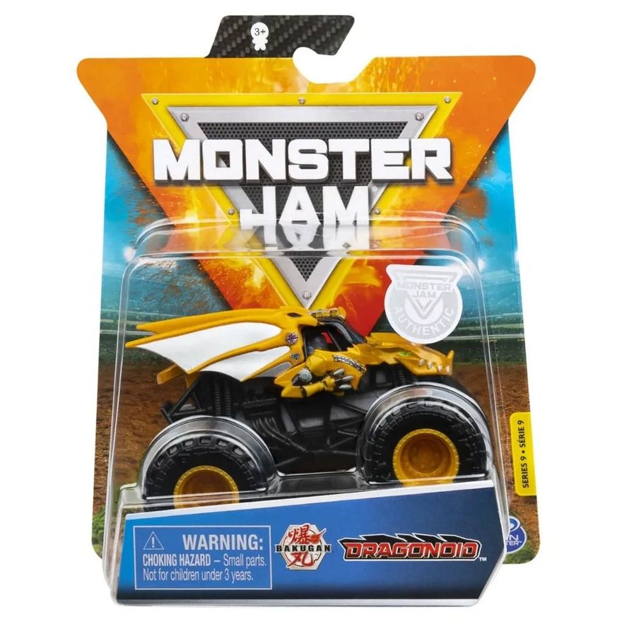 mini-veiculo-e-figura-1-64-monster-jam-bakugan-dragonoid-sunny-100344332_Embalagem