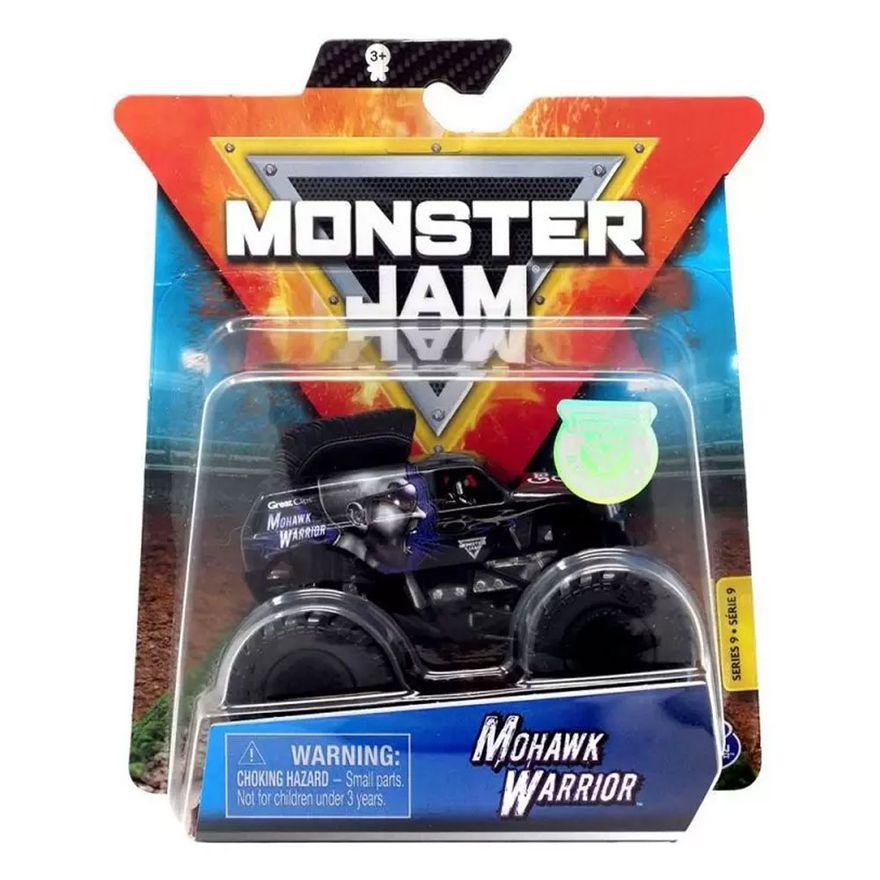mini-veiculo-e-figura-1-64-monster-jam-mohawk-warrior-sunny-100344334_Embalagem