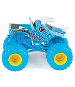 mini-veiculo-e-figura-1-64-monster-jam-jurassic-attack-sunny-100344335_Frente