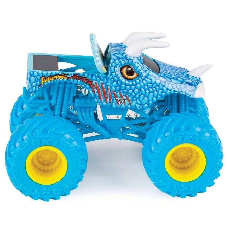 mini-veiculo-e-figura-1-64-monster-jam-jurassic-attack-sunny-100344335_Frente