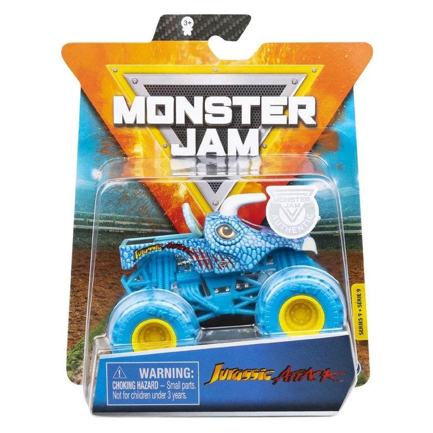 mini-veiculo-e-figura-1-64-monster-jam-jurassic-attack-sunny-100344335_Embalagem