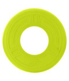 Brinquedo-para-Pets---Frisbee---25Cm---NERF-Dogs