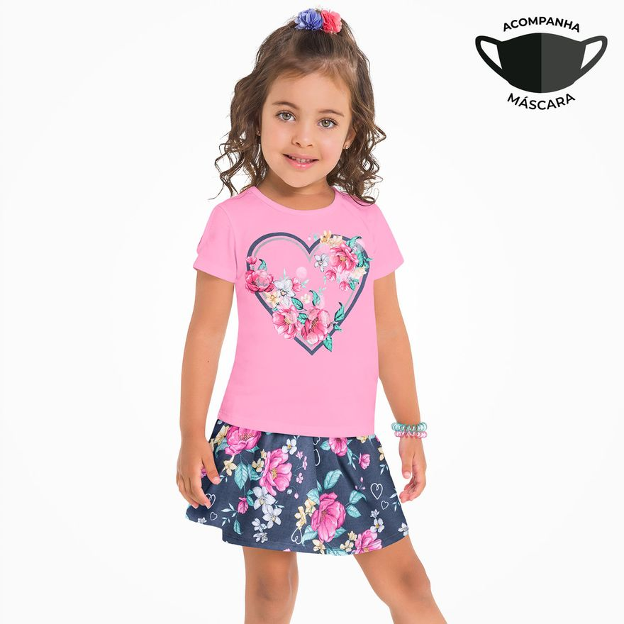 image-fab6510d3ff842d9913961f4295a4c51