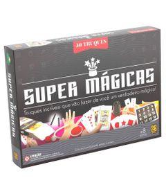 Jogo-Super-Magicas---30-Truques--Grow_Frete
