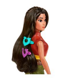 Boneca-Articulada---Princesas-Disney---Raya-Forca-e-Estilo---Hasbro-0