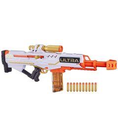 Lancador-Nerf---Nerf-Ultra---Pharaoh---Hasbro_Frente