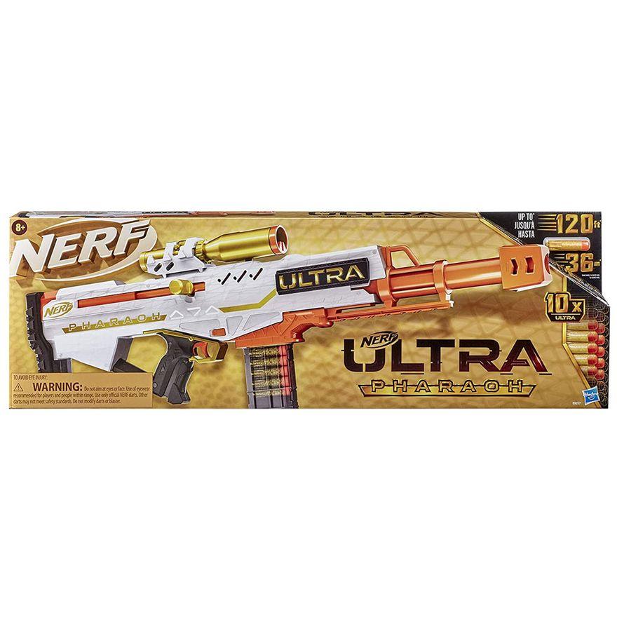 Lancador-Nerf---Nerf-Ultra---Pharaoh---Hasbro_Embalagem