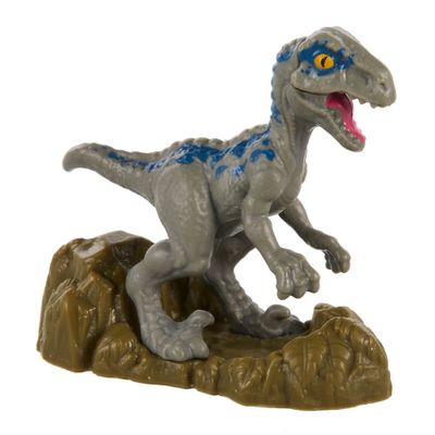 Mini-Figuras---Jurassic-World----Baby-Blue---Mattel-0