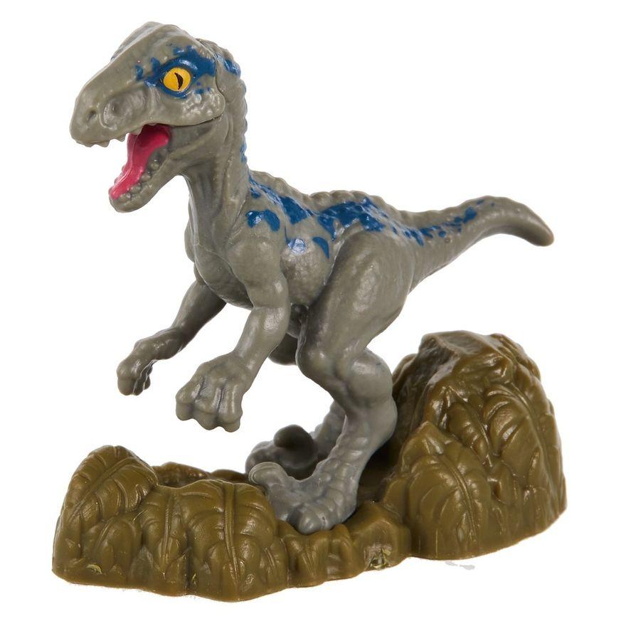 Mini-Figuras---Jurassic-World----Baby-Blue---Mattel-1
