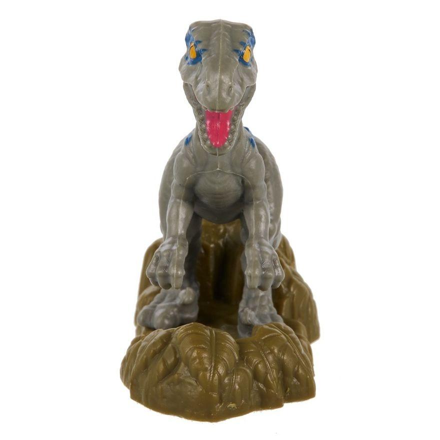 Mini-Figuras---Jurassic-World----Baby-Blue---Mattel-2
