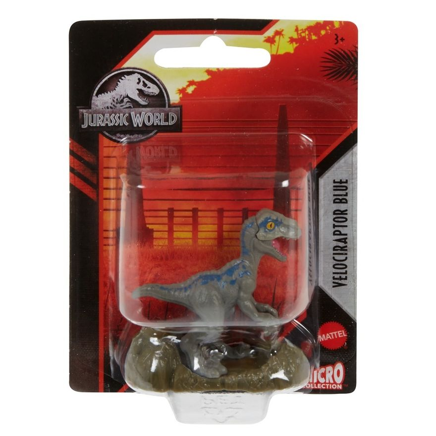 Mini-Figuras---Jurassic-World----Baby-Blue---Mattel-5
