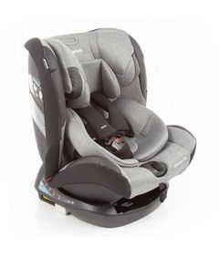 Cadeira-Para-Auto---0-a-36-Kg---Ottima-FX---Grey-Brave---Infanti-0