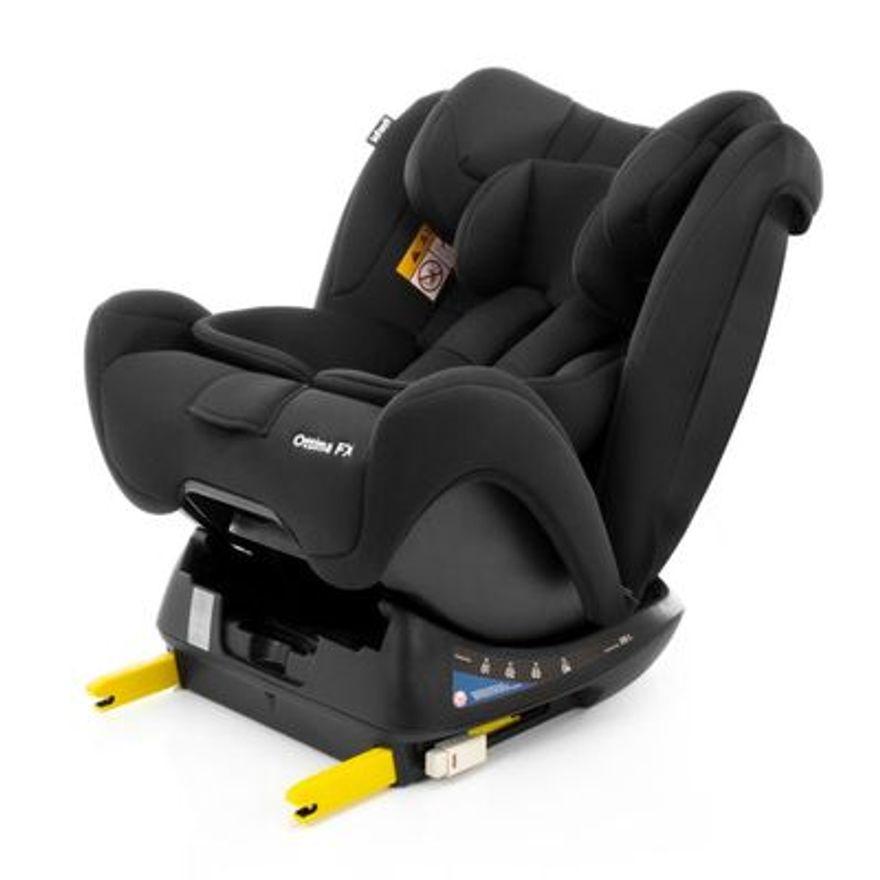 Cadeira-Para-Auto---0-a-36-Kg---Ottima-FX---Black-Intense---Infanti-1