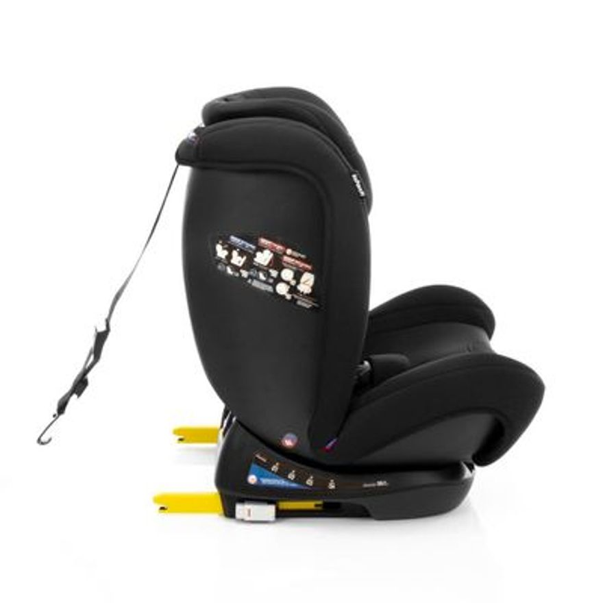 Cadeira-Para-Auto---0-a-36-Kg---Ottima-FX---Black-Intense---Infanti-3