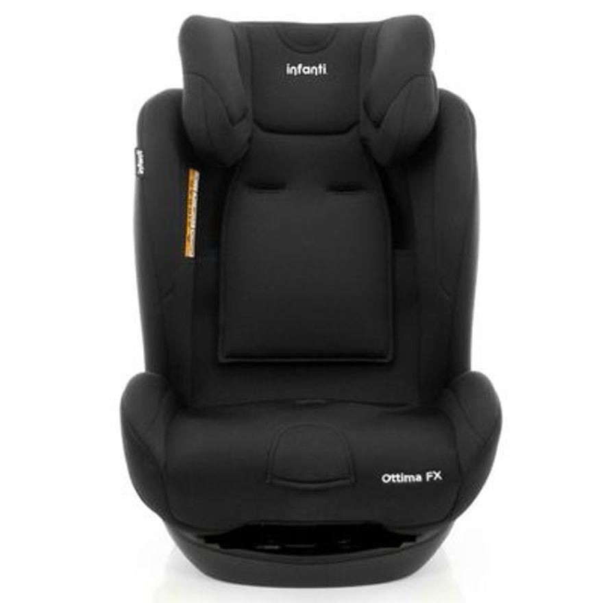 Cadeira-Para-Auto---0-a-36-Kg---Ottima-FX---Black-Intense---Infanti-10