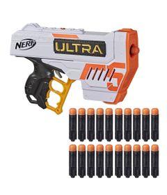 Kit-de-Lancador-de-Dardos---Nerf-Ultra---Five-e-Refil-com-20-Unidades---Hasbro-1