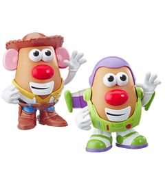 Kit-de-Bonecos-Mr.-Potato-Head---Disney---Toy-Story-4---Wood-e-Buzz-Lightyear---Hasbro-1