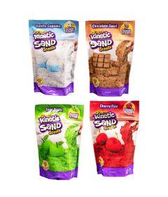 Kit-de-Massas-de-Modelar---Massa-Areia---Aromas---4-Unidades---Sunny-1