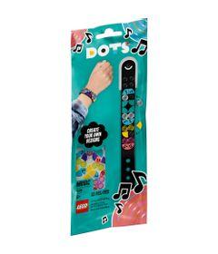 LEGO-Bracelete---Music---41933-0