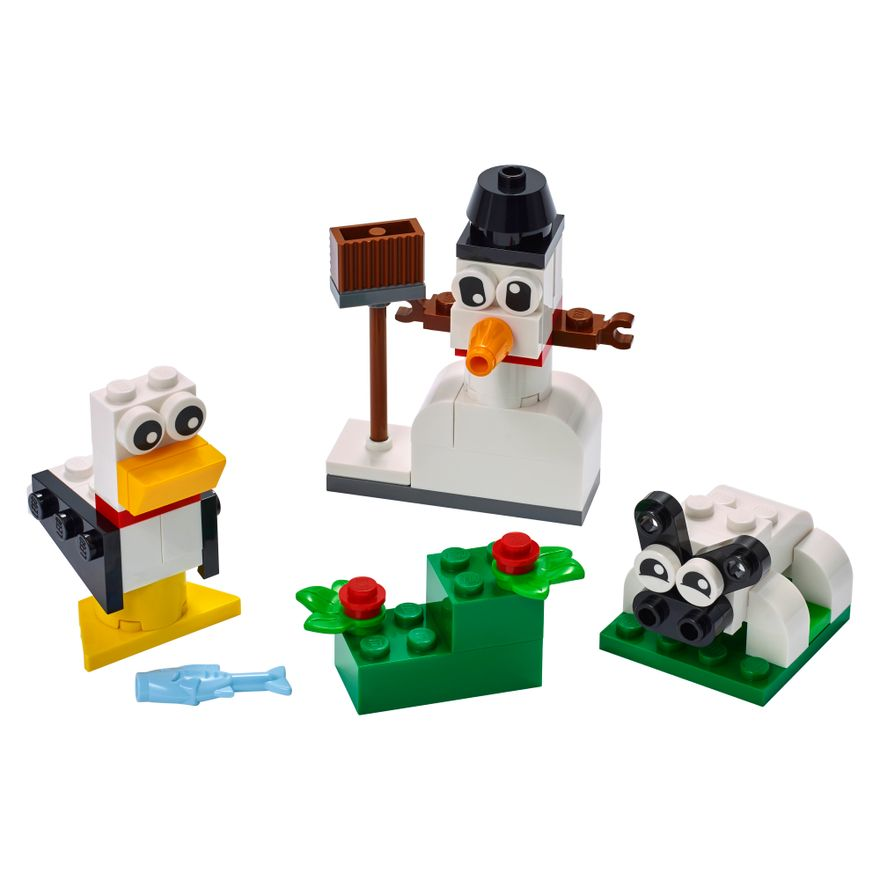 LEGO-Classic----Creative-White-Bricks---11012-1