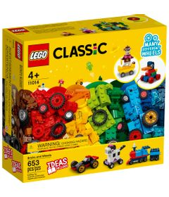 LEGO-Classic---Bricks-and-Wheels---11014-0