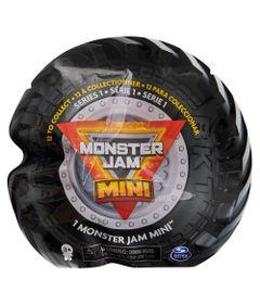 Mini-Veiculos-Monster---Jam-Monster---Sunny-0