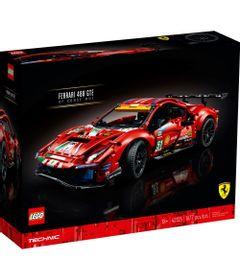 LEGO-Ferrari-488-GTE---AF-Corse-51---42125-0