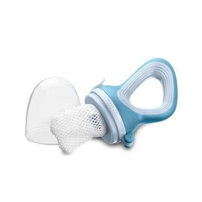 alimentador-para-bebes-com-tela-azul-multikids-baby-100350382_Frente