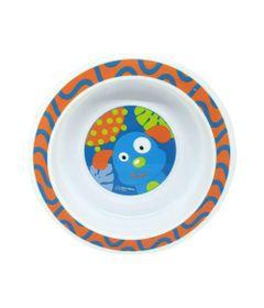 prato-raso-com-ventosas-funny-meal-cachorrinho-multikids-100348651_Frente