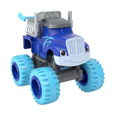 veiculo-basico-blaze-and-the-monsters-machine-monster-engine-crusher-fisher-price-100350566_Frente