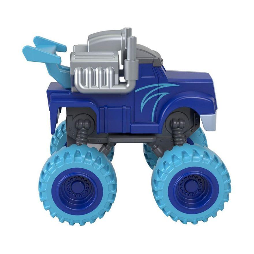 veiculo-basico-blaze-and-the-monsters-machine-monster-engine-crusher-fisher-price-100350566_Detalhe