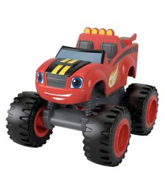 veiculo-basico-blaze-and-the-monsters-machine-drag-race-blaze-fisher-price-100350565_Frente
