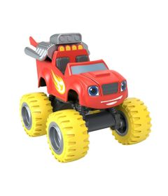 veiculo-basico-blaze-and-the-monsters-machine-monster-engine-blaze-fisher-price-100350567_Frente