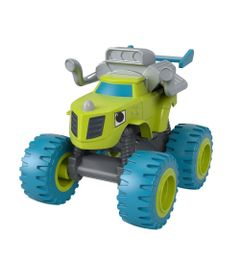 veiculo-basico-blaze-and-the-monsters-machine-monster-engine-zeg-fisher-price-100350568_Frente