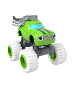 veiculo-basico-blaze-and-the-monsters-machine-monster-engine-pickle-fisher-price-100350600_Frente