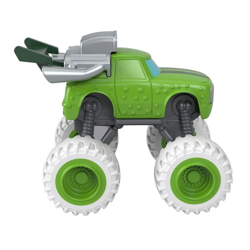 veiculo-basico-blaze-and-the-monsters-machine-monster-engine-pickle-fisher-price-100350600_Detalhe