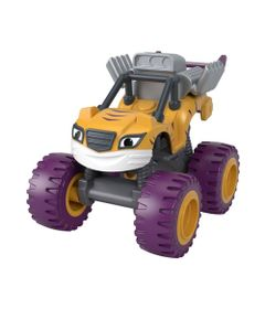 veiculo-basico-blaze-and-the-monsters-machine-monster-engine-stripes-fisher-price-100350601_Frente