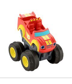 carrinho-blaze-turbo-slam-go-blaze-tape-e-go-fisher-price-100349894_Frente