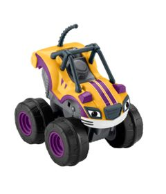 carrinho-blaze-turbo-slam-go-stripes-tape-e-go-fisher-price-100349897_Frente