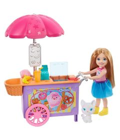 boneca-barbie-conjuntos-da-chelsea-carrinho-de-doces-mattel-100350853_Frente