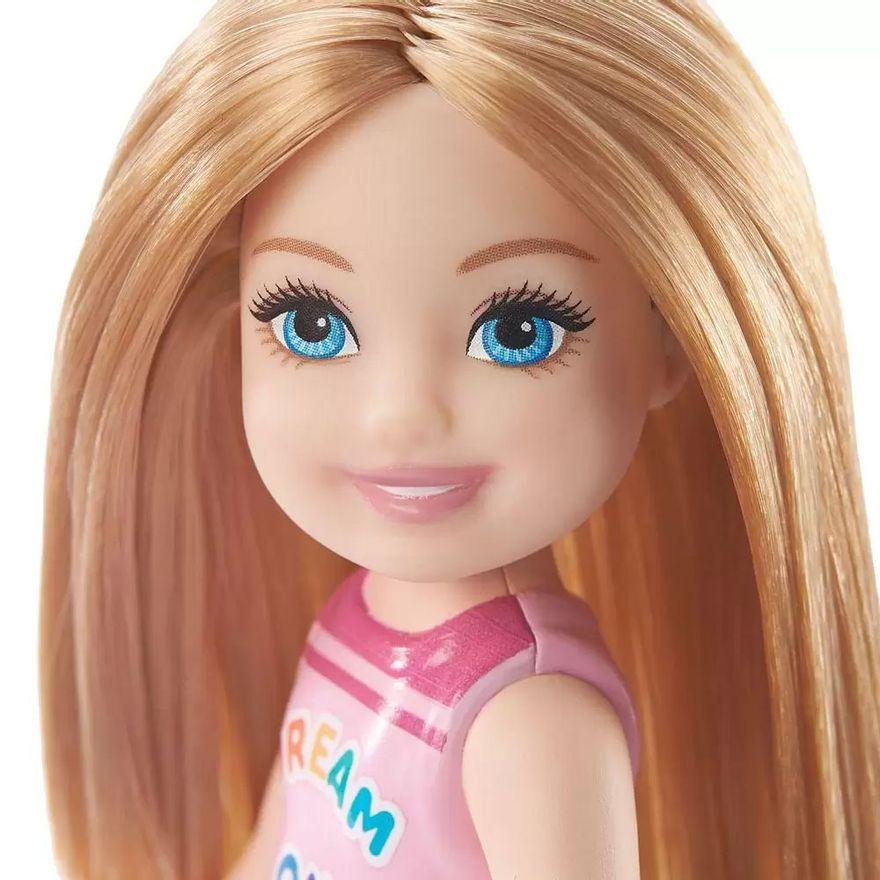 boneca-barbie-conjuntos-da-chelsea-carrinho-de-doces-mattel-100350853_Detalhe