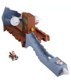 pista-de-percurso-e-veiculo-hot-wheels-mario-kart-shy-guy-mattel-100350383_Frente