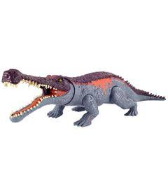 figura-articulada-jurassic-world-mordedores-gigantes-sarcosuchus-mattel-100348650_Frente