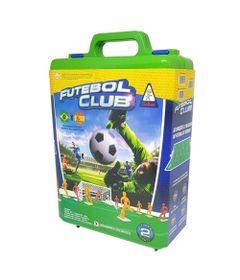 Maleta-Futebol-Club---Mundial-Selecoes---Brasil-x-Espanha---Gulliver_Frente