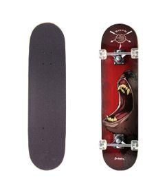 Skate---Skateboard---Semi-Pro---Urso---Bel-Sports---Bel-Fix_Frente