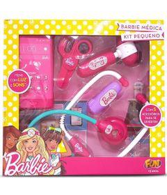 Conjunto-de-Medica-Pequeno-Kit-03---Barbie---Fun_Frente